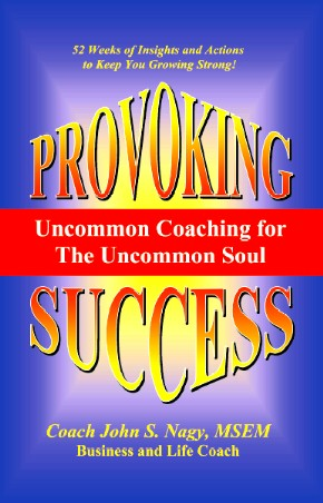 provoking uncommon breakthrough Breakthrough counseling therapists want to help earning your trust and listening carefully creates the best environment for treating any problem and assures you of the best possible outcome in therapy.